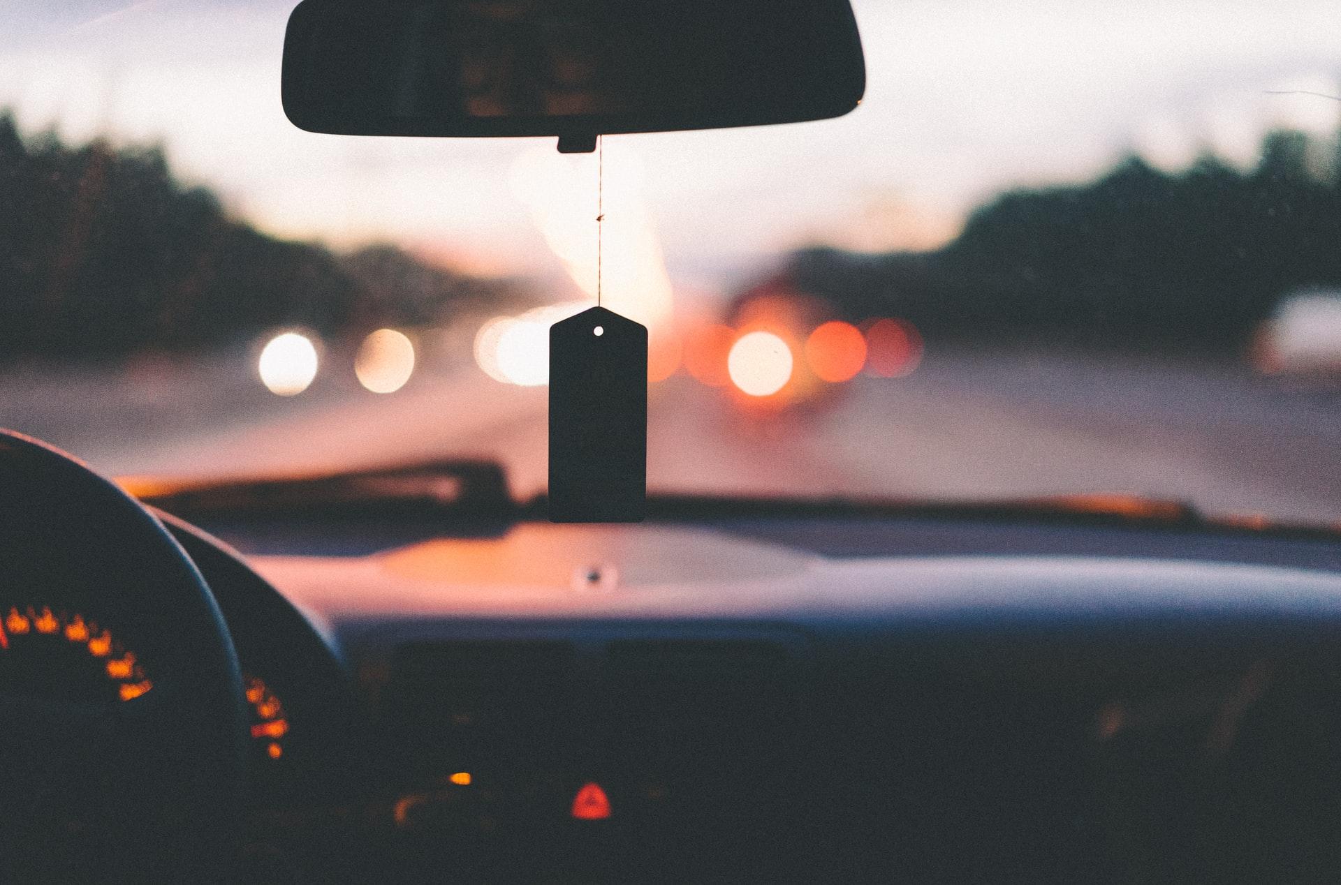 Dywaniki samochodowe – jakie wybrać?