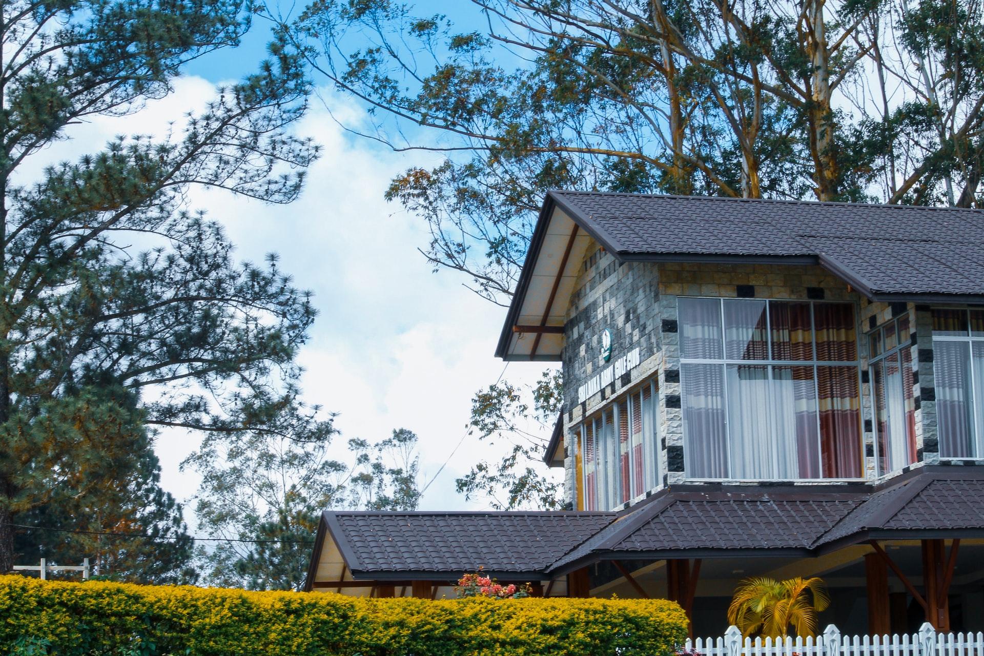 Zalety kupna domu z rynku wtórnego