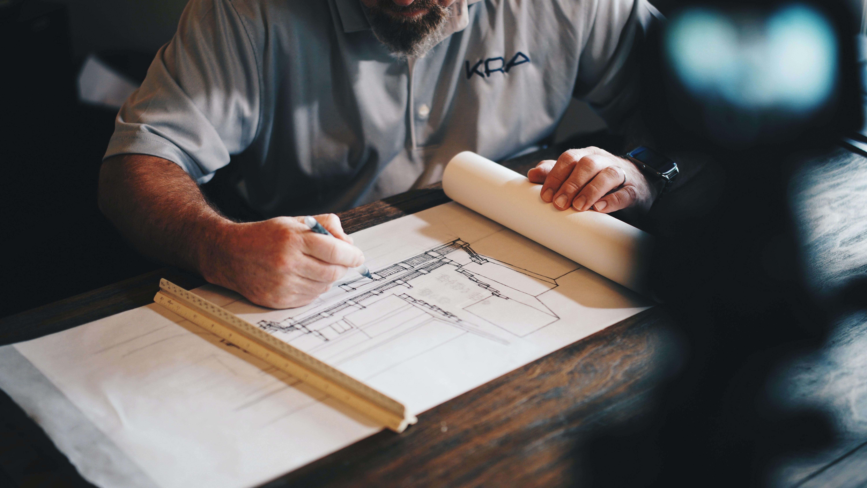 Jakie są nowoczesne projekty domów?